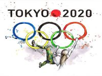 کرونا المپیک ۲۰۲۰ را هم زمین گیرکرد!