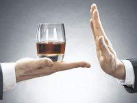 الکل بیشتر می کشد یا کرونا ؟