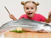 آیا خوردن ماهی موجب ابتلا به ویروس کرونا می شود؟