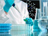 دانشمندان ایرانی داروی گیاهی کرونا را کشف کردند