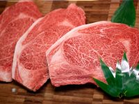 خوردن گوشت و ابتلا به کرونا