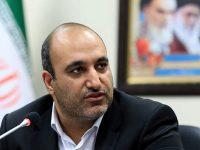 شهردار مشهد درخواست داد تا شهر تعطیل شود