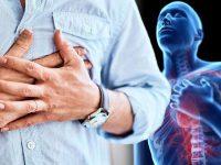علائم اولیه بیماری کرونا کدام است؟