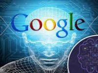 تشخیص بیماری کرونا با گوگل
