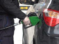 نکات مهم برای پیشگیری از کرونا در پمپ بنزین