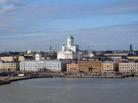 جاذبه های برتر گردشگری در هلسینکی