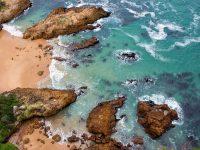 جاذبه های برتر گردشگری در آفریقای جنوبی