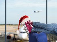 راهکاری برای کاهش هزینه های سفر